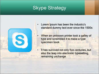 0000078732 PowerPoint Templates - Slide 8