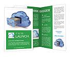 0000078733 Brochure Template