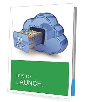 0000078733 Presentation Folder