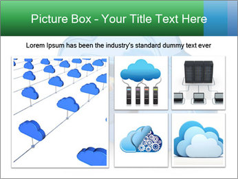 0000078733 PowerPoint Templates - Slide 19