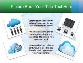 0000078733 PowerPoint Templates - Slide 24
