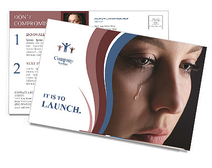 0000078734 Postcard Template