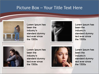 0000078734 PowerPoint Template - Slide 14