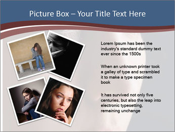 0000078734 PowerPoint Template - Slide 23