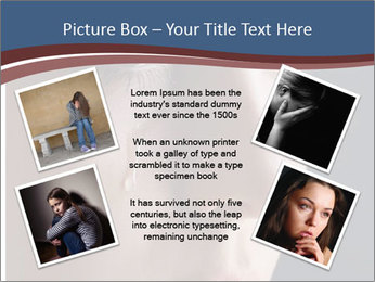 0000078734 PowerPoint Template - Slide 24