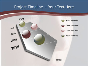 0000078734 PowerPoint Template - Slide 26
