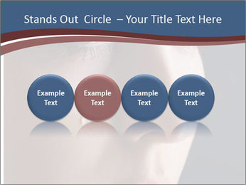 0000078734 PowerPoint Template - Slide 76