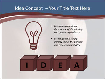 0000078734 PowerPoint Template - Slide 80