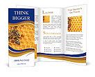 0000078735 Brochure Template