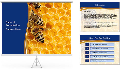 0000078735 PowerPoint Template