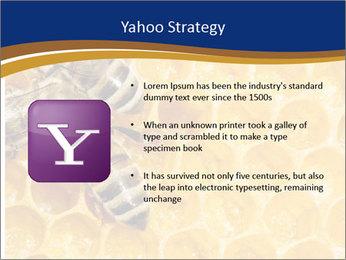 0000078735 PowerPoint Template - Slide 11
