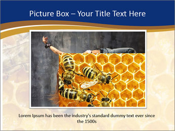 0000078735 PowerPoint Templates - Slide 16