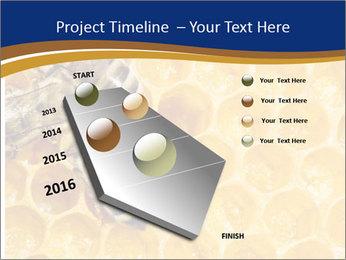 0000078735 PowerPoint Template - Slide 26