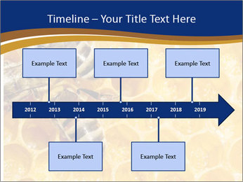 0000078735 PowerPoint Templates - Slide 28