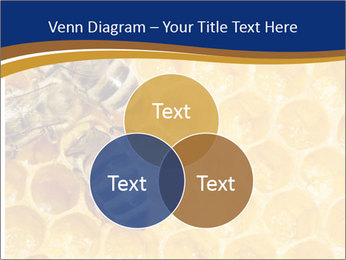 0000078735 PowerPoint Templates - Slide 33