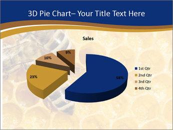 0000078735 PowerPoint Template - Slide 35