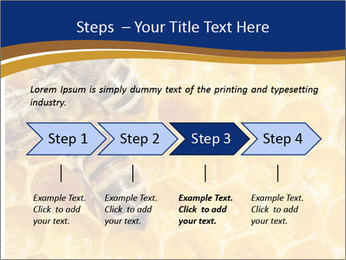 0000078735 PowerPoint Templates - Slide 4