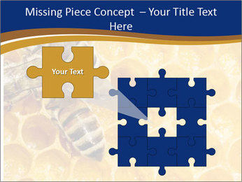 0000078735 PowerPoint Templates - Slide 45