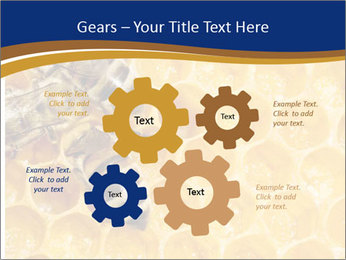 0000078735 PowerPoint Templates - Slide 47