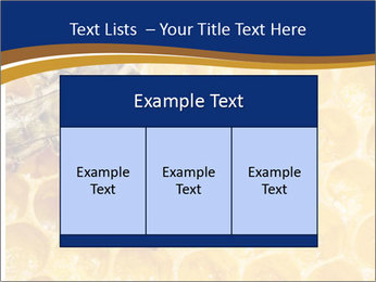 0000078735 PowerPoint Templates - Slide 59