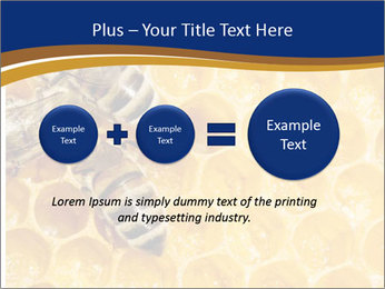 0000078735 PowerPoint Templates - Slide 75