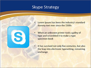 0000078735 PowerPoint Templates - Slide 8