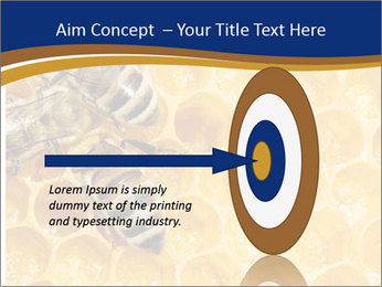 0000078735 PowerPoint Templates - Slide 83