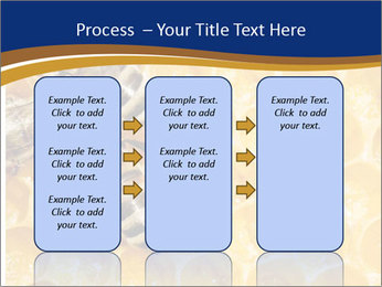 0000078735 PowerPoint Templates - Slide 86