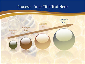 0000078735 PowerPoint Templates - Slide 87