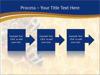 0000078735 PowerPoint Templates - Slide 88