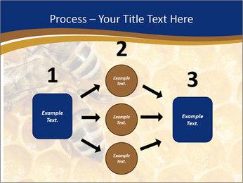 0000078735 PowerPoint Template - Slide 92