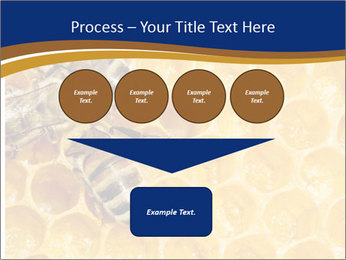 0000078735 PowerPoint Templates - Slide 93