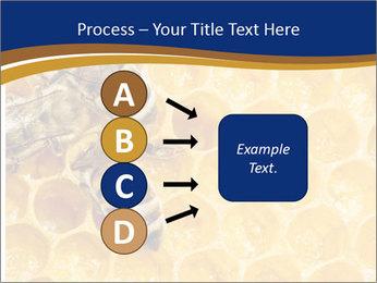 0000078735 PowerPoint Template - Slide 94