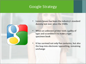 0000078736 PowerPoint Template - Slide 10
