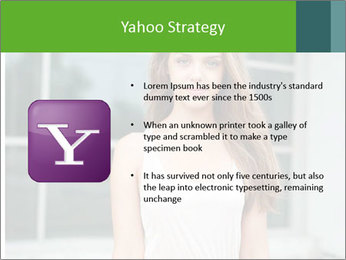 0000078736 PowerPoint Template - Slide 11