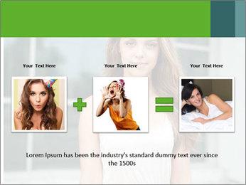 0000078736 PowerPoint Template - Slide 22