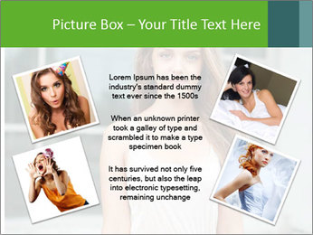 0000078736 PowerPoint Templates - Slide 24