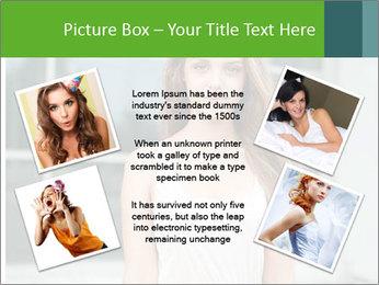 0000078736 PowerPoint Template - Slide 24
