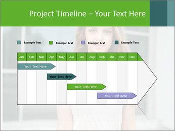 0000078736 PowerPoint Template - Slide 25