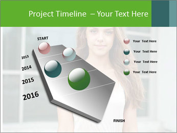 0000078736 PowerPoint Templates - Slide 26