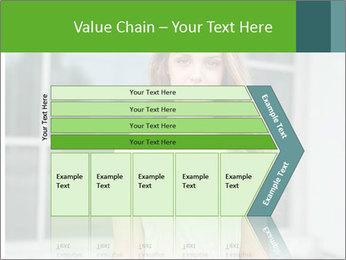 0000078736 PowerPoint Template - Slide 27