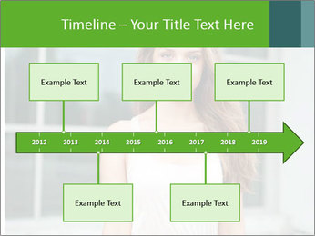 0000078736 PowerPoint Templates - Slide 28