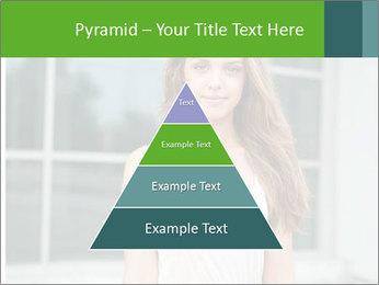 0000078736 PowerPoint Template - Slide 30