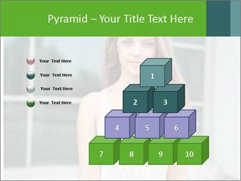 0000078736 PowerPoint Template - Slide 31