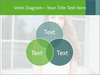 0000078736 PowerPoint Template - Slide 33