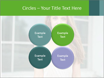 0000078736 PowerPoint Templates - Slide 38