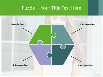 0000078736 PowerPoint Templates - Slide 40