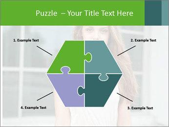 0000078736 PowerPoint Template - Slide 40