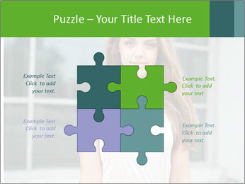 0000078736 PowerPoint Template - Slide 43