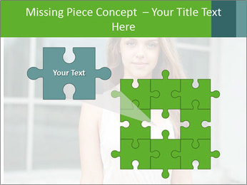 0000078736 PowerPoint Templates - Slide 45